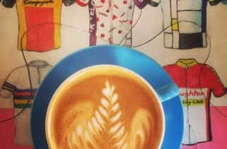 The coffee shops in Sunderland that you need to visit
