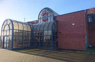 Seaburn seafront renovations set to begin with the demolition of Seaburn Centre