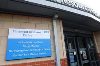 Over 4,000 North Tyneside patients to be affected by GP surgery closures