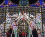 Highlights from the Durham Lumber 2017 Light Festival