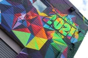Sunderland left devastated after losing 2021 City of Culture bid