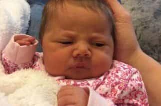 No More Babies at South Tyneside Hospital