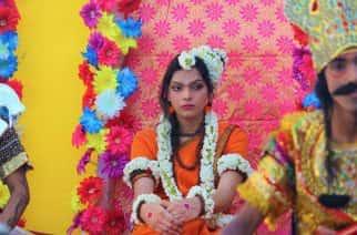 Sunderland celebrates cultural diversity with Diwali festival event