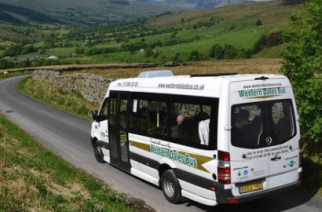 Campaigns sparked as low bus coverage affects North East