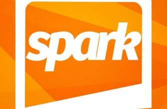 We're moving to Spark!