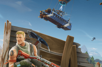What is Fortnite? Everything you need to know about the new game taking the world by storm