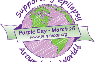 "Purple Day 2018: ""Significant improvements need to be made to epilepsy services"""