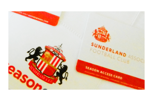 Sunderland AFC announce season ticket price reductions for 2018/19