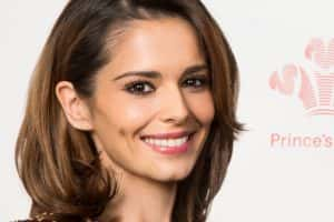 North East mental health charities in support of Cheryl's project with the Prince's Trust