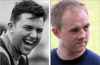 Tributes pour in for two Durham rugby players who died in Sri Lanka