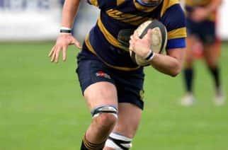 Durham rugby duo die on Sri Lanka tour