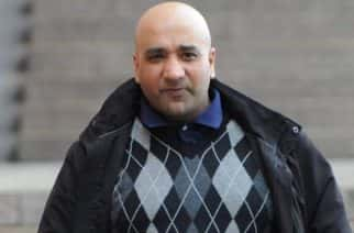 Takeaway boss exploited vulnerable people 'as slaves' in Sunderland, court hears