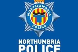 Northumbria Police are investigating.
