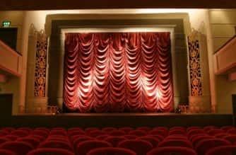 The Sunderland Shorts Film Festival returns for May 2019