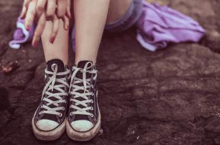Underage sex in Sunderland: One third lose virginity before 16