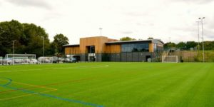 Sunderland Council given go-ahead to begin work on new football hubs