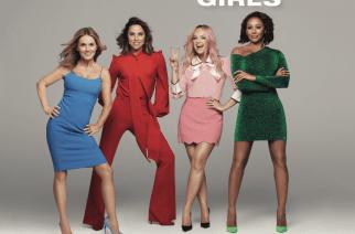 Sunderland's Stadium of Light will host The Spice Girls in 2019
