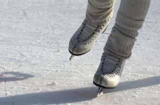 Ice Rink to return to Sunderland