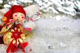 Elf trail set to get locals into the festive spirit