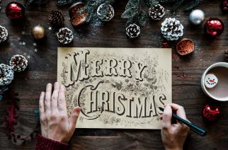 Sunderland Age UK holds their annual Christmas Spectacular