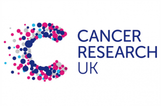 Sunderland University couple set to shave their heads for Cancer Research UK