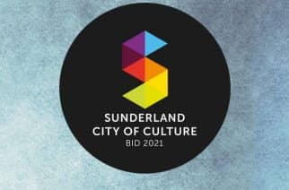 Sunderland benefits from City of Culture bid