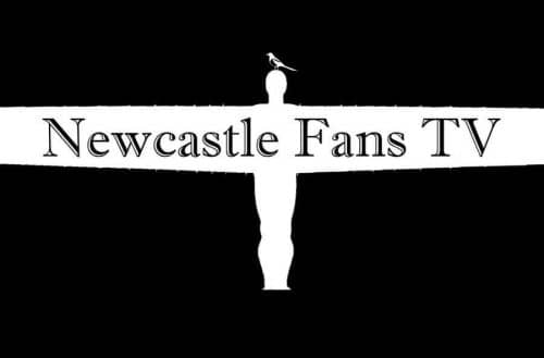 Social media football fan channels in the North East on the rise