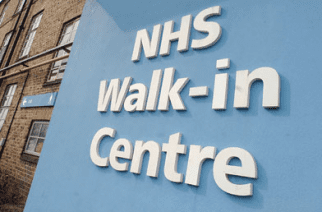 Three Sunderland walk-in centres set to close in reform of urgent care services