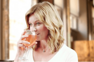 North East charity campaign warns regular drinking raises the risk of breast cancer