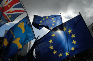 """North East businesses """"stalling investment"""" amid Brexit uncertainty, says North East Chamber of Commerce"""