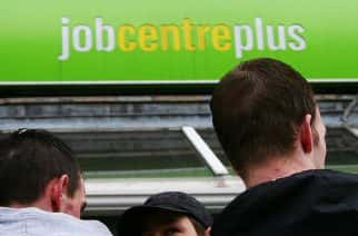 New figures show North East unemployment is on the rise