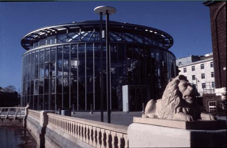 Success on the Sunderland Art Scene as £500,000 funding secured