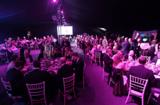 Shortlist announced for North East business awards