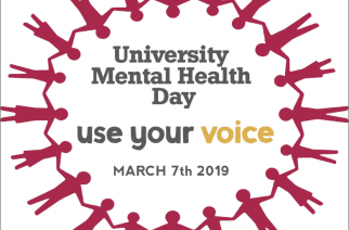 Sunderland students to mark University Mental Health Day