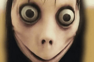 Sunderland schools and council respond to Momo challenge