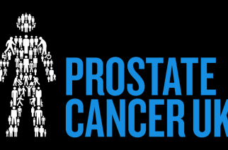 Around 1,800 men are diagnosed with prostate cancer every year in the North East