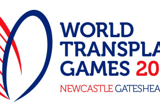 Sunderland to host three sporting events when World Transplant Games come to the North East this summer
