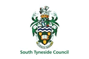 South Tyneside Council calls on government to end poverty as a political choice