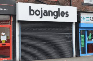 Former health café to become Sunderland's first Micro Bar