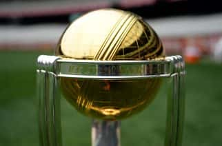 Cricket World Cup Trophy set to visit Beamish Museum