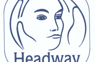 Headway charity to hold 10-year anniversary at Stadium of Light