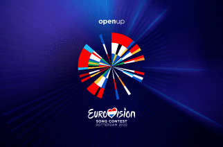 Eurovision 2020: What does our expert think?
