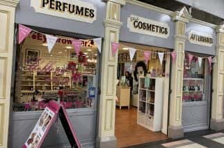 Eight great independent retailers in Newcastle