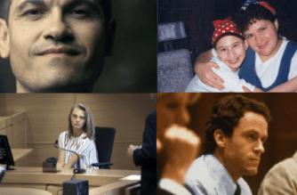 Newcastle-based Crime Viral to host Virtual Serial Killer Quiz Night