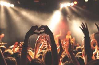 The Top Music Venues in Newcastle/Gateshead