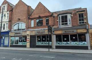 Ttonic is one of the venues in Sunderland city centre hit hard by the latest Covid-19 restrictions for the North East.