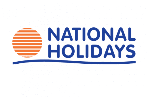 National Holidays enters administration