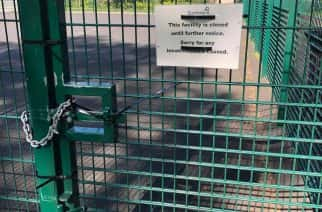 Sunderland community sports facilities remain closed amid confusion over lockdown guidelines