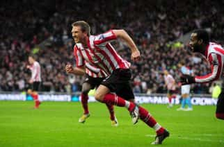 Former Sunderland player Danny Collins believes that Project Big Picture has its pros and cons