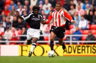 Former Sunderland player Matty Piper opened up about his career and the mental health struggles he suffered.